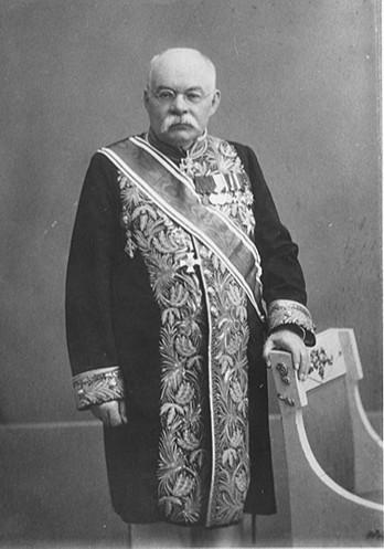 Цветаев Иван Владимирович