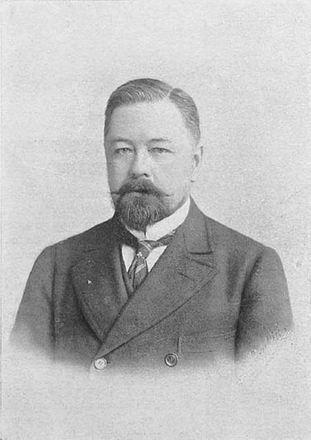 Оболенский Алексей Дмитриевич