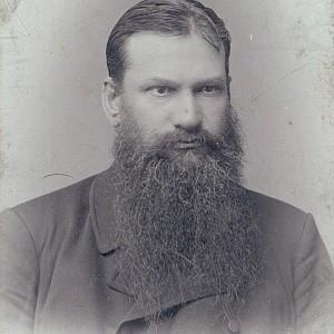 Миндовский Иван Александрович