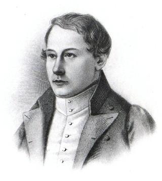 Черкасов Пётр Иванович