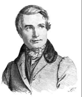 Башкирцев Иван Сергеевич