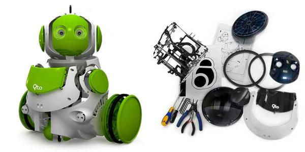 robot-qbi