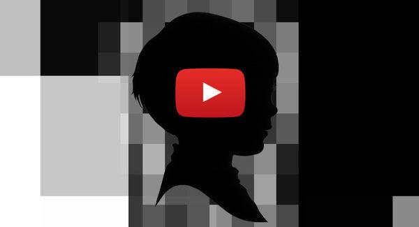 Вскоре должна появиться безопасная версия YouTube для детей до 10 лет