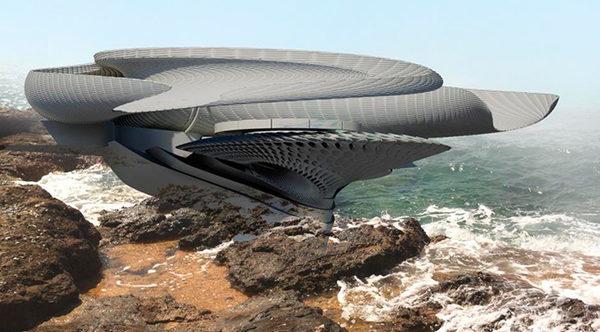 Концепт-дома-у-моря-ежа