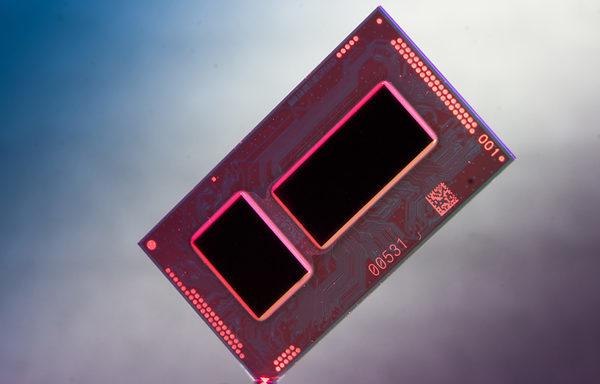 IFA 2014 Intel® Core™ M (кодовое название Broadwell-Y)