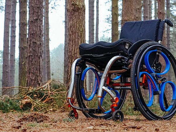 Колеса для инвалидных колясок купить