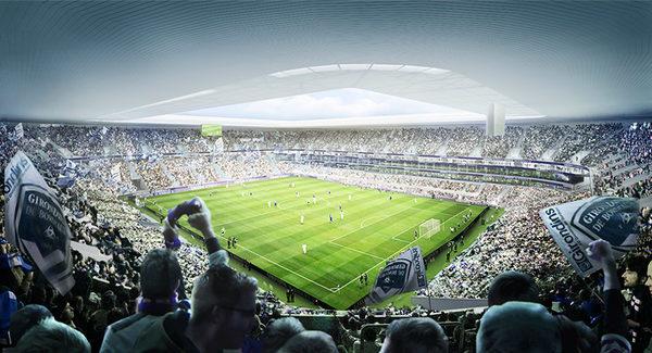 Стадион-ФК-Бордо