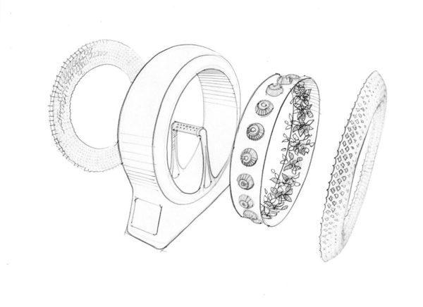 гидропонный сад от DesignLibero (3)