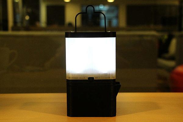 Соляные лампампы (2)
