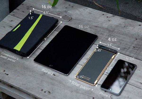 Супер-тонкие-складные-солнечные-батареи (3)