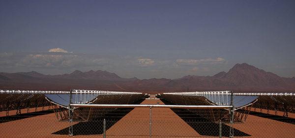 Цена-на-солнечную-энергию