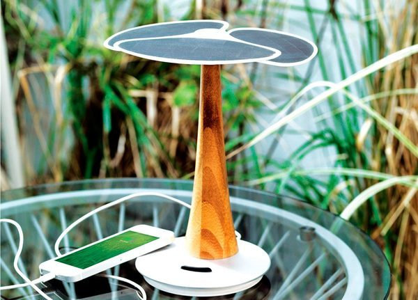 Ginkgo-solar-tree-XD-Design-lead
