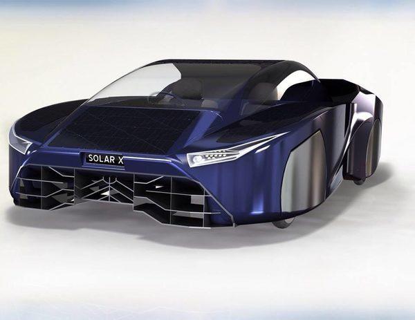 Электрический-спортивный-автомобиль-Immortus (2)