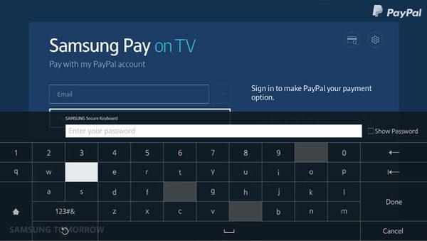 Smart TV Новый способ оплаты (4)