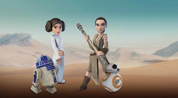 Персонажи-Звездных-войн-учат-детей-программированию
