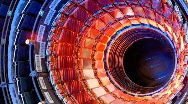 Модернизация-Большого-адронного-коллайдера
