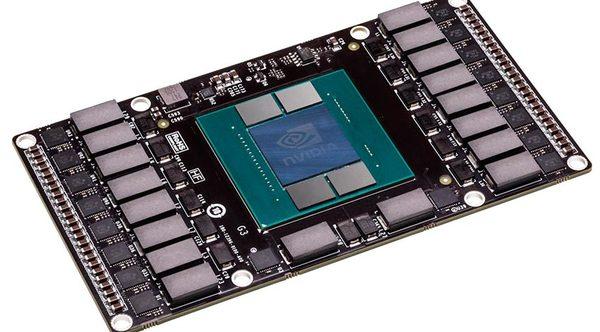 Samsung-HBM2
