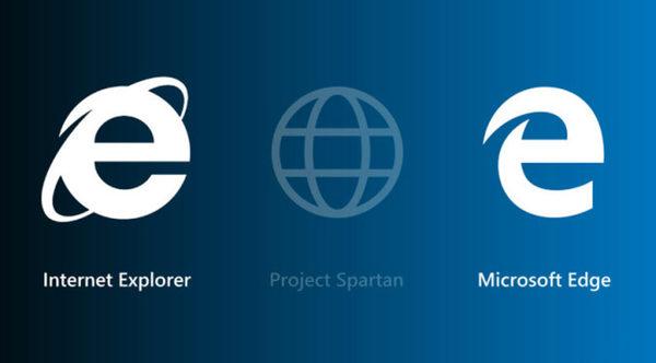 Internet-Explorer-8,-9,-10,-11-и-Edge