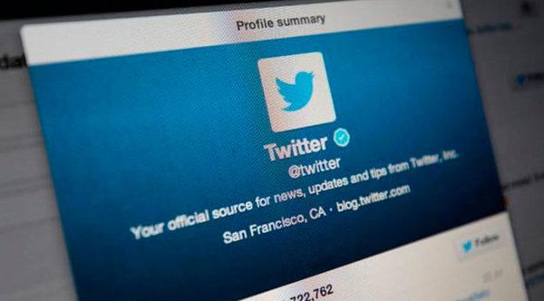 Twitter 10000 символов