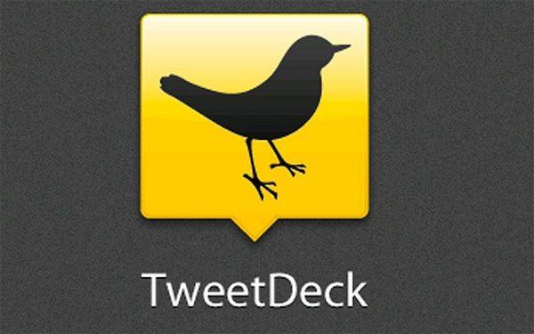 tweetdeck_1875923b