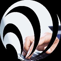polymatica-solution-e-commerce-icon