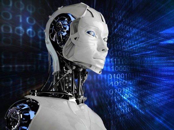 Google представила пользователям возможность самостоятельно обучить искусственный интеллект