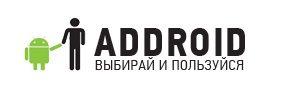 1500976968_logo
