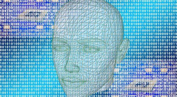 Американские военнослужащие ускорили подготовку при помощи AI