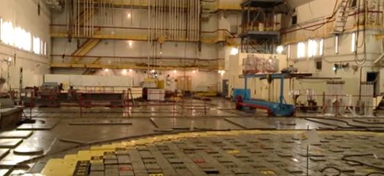 Евгений Велихов: в России можно построить реактор ITER
