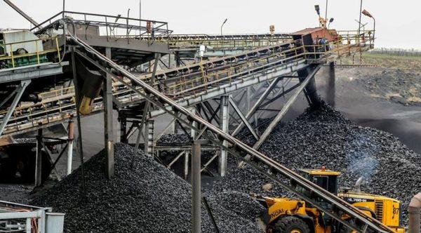 «Русский Уголь» развивает рационализаторское движение