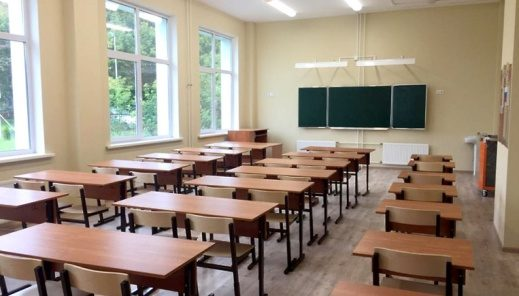Школы российской столицы готовы к началу учебного года