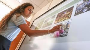 Москва на форуме «Город образования» сделает акцент на достижениях МЭШ и развитии предпрофессионального образования