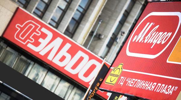 Группа «М.Видео-Эльдорадо» представила итоги развития отечественного рынка смартфонов за январь-сентябрь