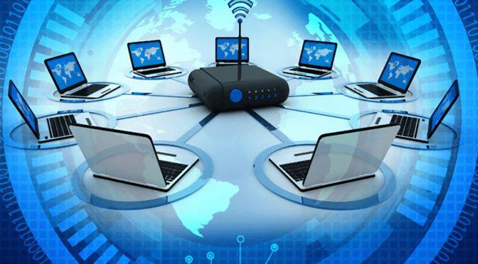 Juniper Networks поставила оборудование для ПАО Ростелеком
