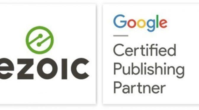 Ускоритель Site Speed Accelerator представила платформа Ezoic