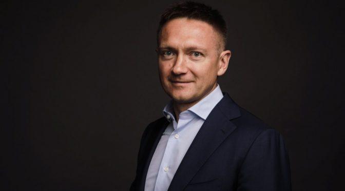 Алексей Кузовкин прокомментировал закон об обязательной установке российского программного обеспечения на гаджеты