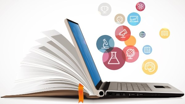 Качество аналитики в сфере образования будет повышено с помощью современных технологий