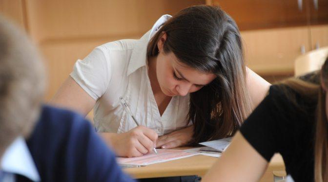 Эксперты призвали отечественную систему образования учить школьников работе с информацией