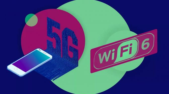 Huawei и WBA проведут в Мондрагонском университете испытания Wi-Fi 6