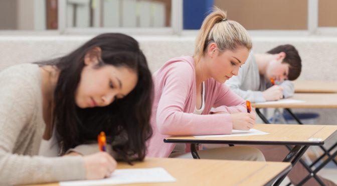 Иван Ященко прокомментировал разработанный «Яндексом» тест, оценивающий готовность школьников к ЕГЭ по математике