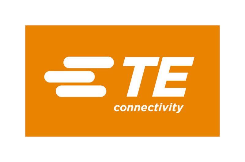 TE Connectivity предлагает инженерам кабельные розетки STRADA Whisper