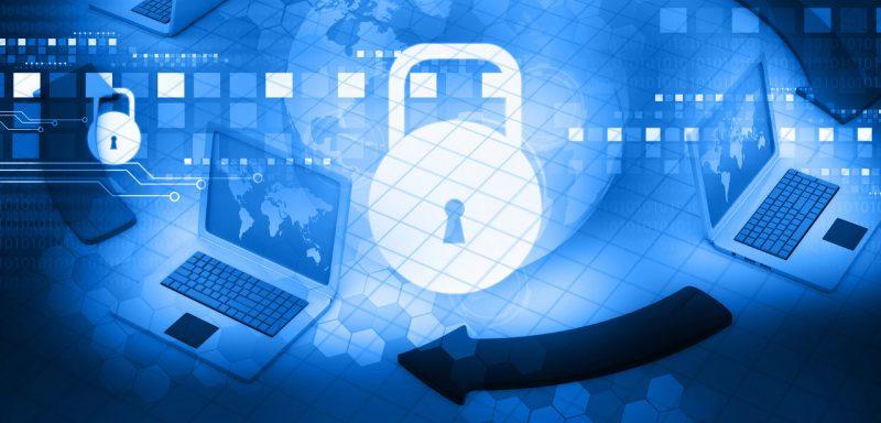 Cybersecurity Suite: программный пакет нового поколения анонсировала RevBits