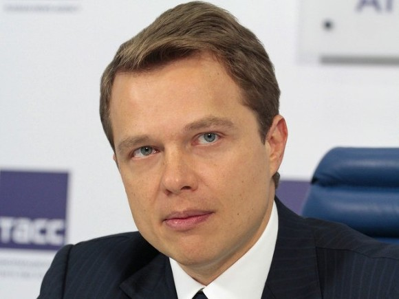 Максим Ликсутов рассказал, где находится самый популярный пункт велопроката в Москве
