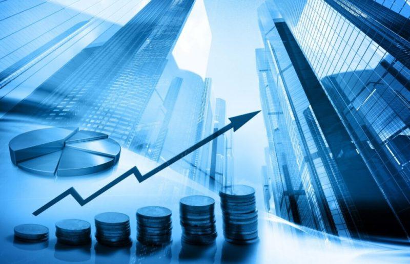 Новую инвестиционную программу утвердил совет Директоров АО «Коммерческая недвижимость ФПК «Гарант-Инвест»