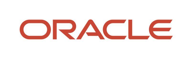 Поставщиком защищенных облачных сервисов для TikTok определена Oracle