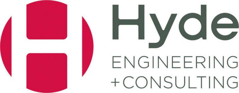 Объявлено имя нового вице-президента Hyde Engineering + Consulting по общим техническим вопросам