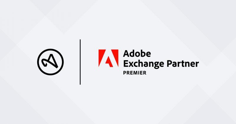 К партнерской программе Adobe Exchange присоединяется Adjust