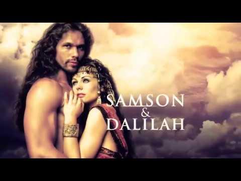 Samson - Bande-anonce VF (Action, aventure - En DVD/VOD en novembre 2019)