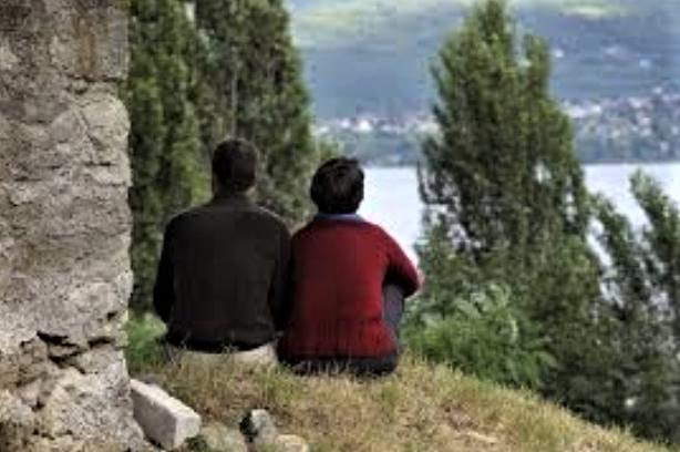Comment concilier vacances et vie de prière?