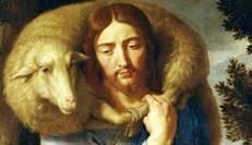 Chants pour la Messe du IV Dimanche de Pâques